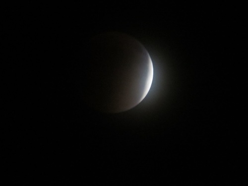 eclips 030